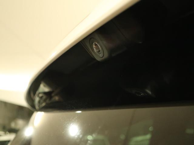 「ランドローバー」「レンジローバーヴォーグ」「SUV・クロカン」「大阪府」の中古車36