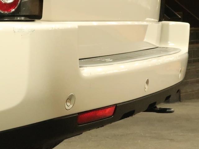 「ランドローバー」「レンジローバーヴォーグ」「SUV・クロカン」「大阪府」の中古車38