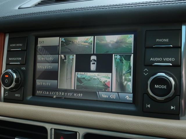 「ランドローバー」「レンジローバーヴォーグ」「SUV・クロカン」「大阪府」の中古車39