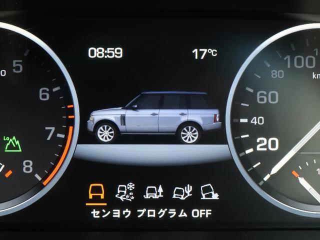 「ランドローバー」「レンジローバーヴォーグ」「SUV・クロカン」「大阪府」の中古車72