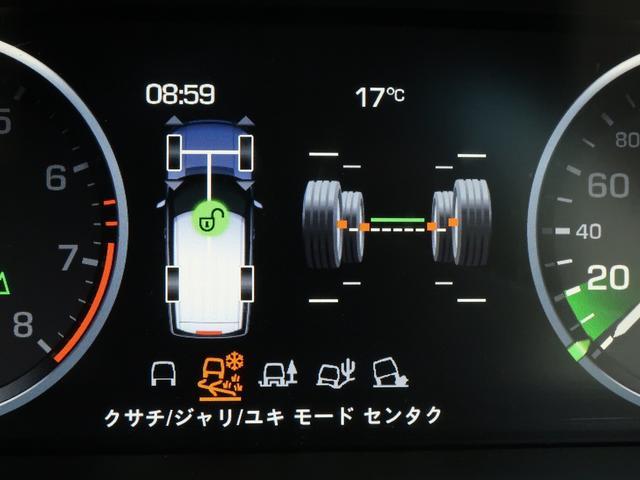 「ランドローバー」「レンジローバーヴォーグ」「SUV・クロカン」「大阪府」の中古車73