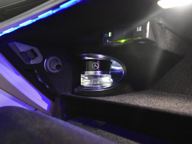 S400ハイブリッド AMGスポーツパッケージ ホワイト革(4枚目)