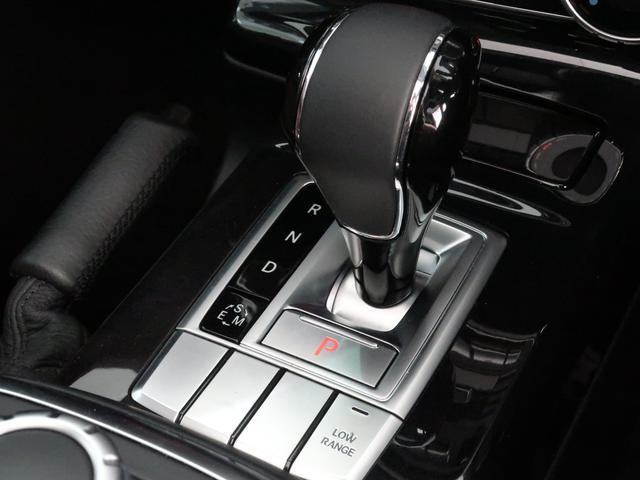 G350d ラグジュアリーP サンルーフ 革シート ナビTV(16枚目)