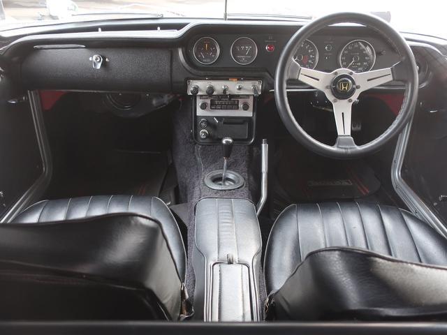 「ホンダ」「S800」「オープンカー」「大阪府」の中古車3