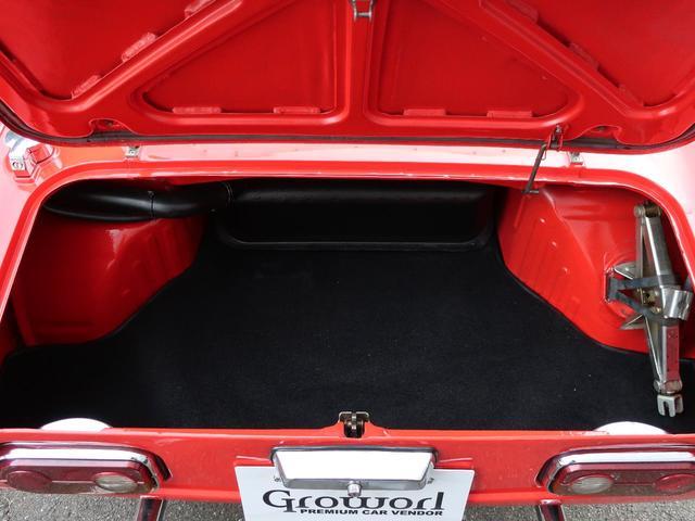「ホンダ」「S800」「オープンカー」「大阪府」の中古車12