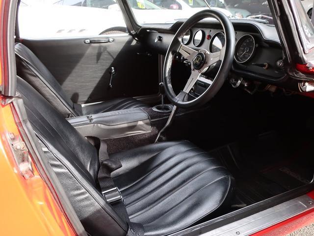 「ホンダ」「S800」「オープンカー」「大阪府」の中古車13