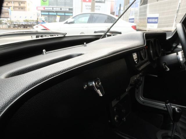 「ホンダ」「S800」「オープンカー」「大阪府」の中古車17