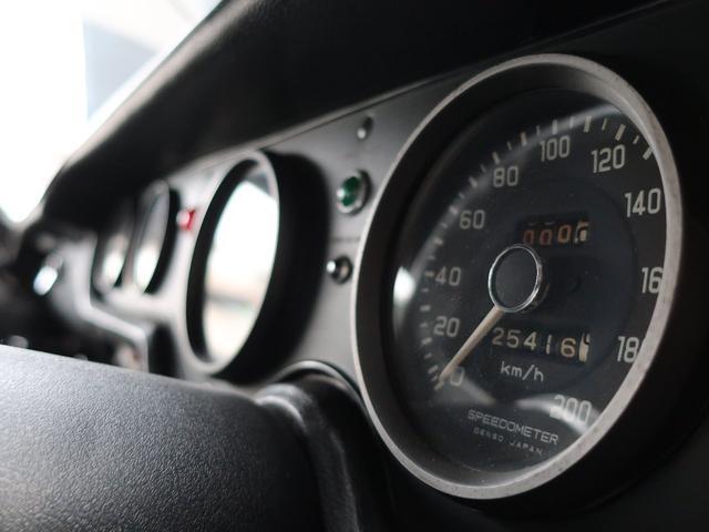 「ホンダ」「S800」「オープンカー」「大阪府」の中古車18