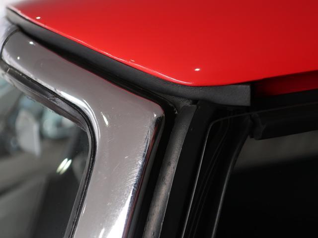 「ホンダ」「S800」「オープンカー」「大阪府」の中古車35