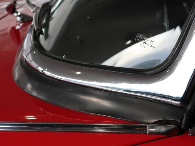 「ホンダ」「S800」「オープンカー」「大阪府」の中古車36