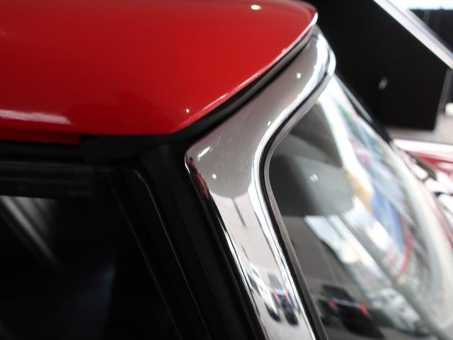 「ホンダ」「S800」「オープンカー」「大阪府」の中古車37