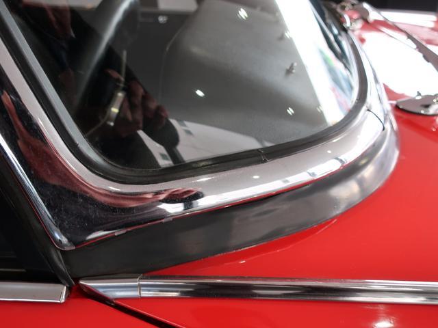 「ホンダ」「S800」「オープンカー」「大阪府」の中古車38