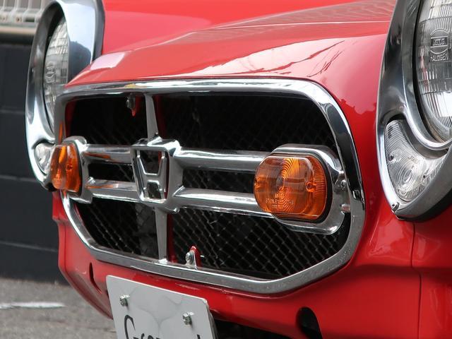 「ホンダ」「S800」「オープンカー」「大阪府」の中古車41