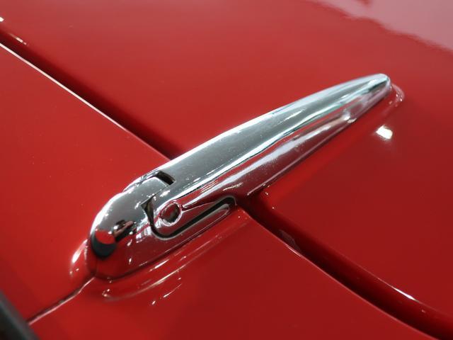 「ホンダ」「S800」「オープンカー」「大阪府」の中古車50