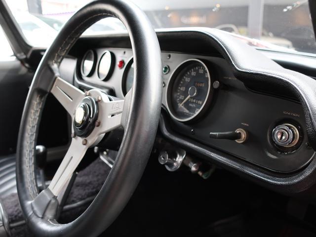 「ホンダ」「S800」「オープンカー」「大阪府」の中古車57