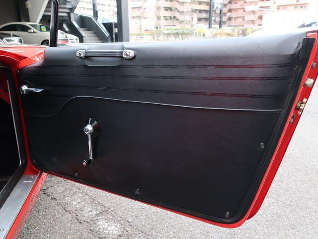「ホンダ」「S800」「オープンカー」「大阪府」の中古車59