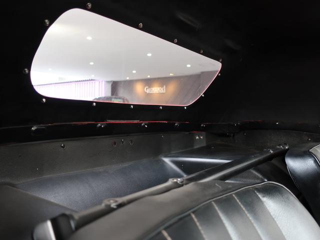 「ホンダ」「S800」「オープンカー」「大阪府」の中古車60