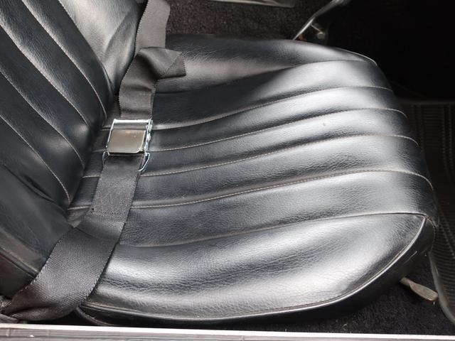 「ホンダ」「S800」「オープンカー」「大阪府」の中古車64