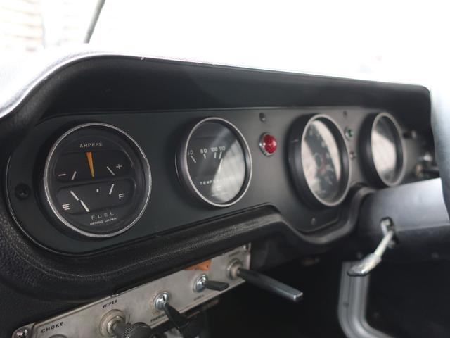 「ホンダ」「S800」「オープンカー」「大阪府」の中古車73