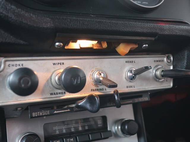 「ホンダ」「S800」「オープンカー」「大阪府」の中古車75
