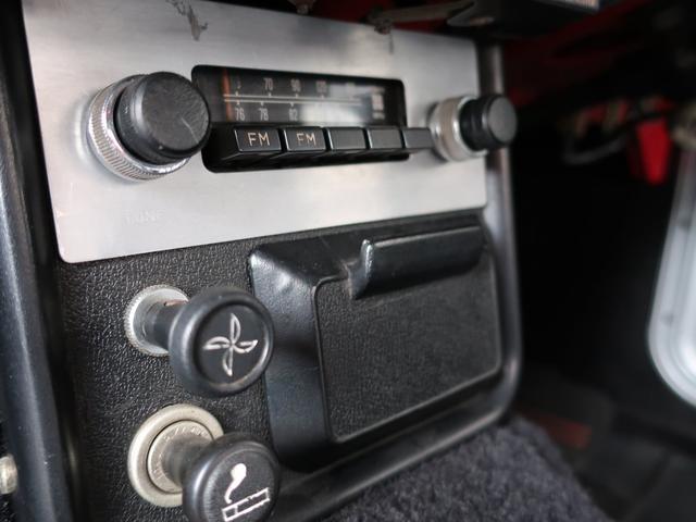「ホンダ」「S800」「オープンカー」「大阪府」の中古車76