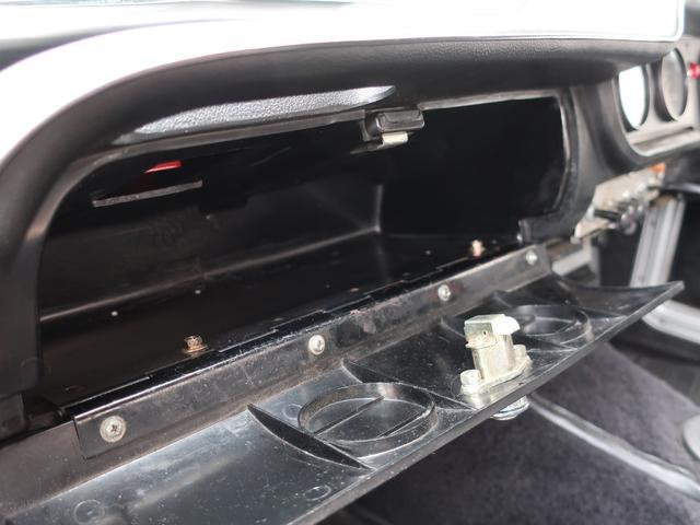 「ホンダ」「S800」「オープンカー」「大阪府」の中古車78