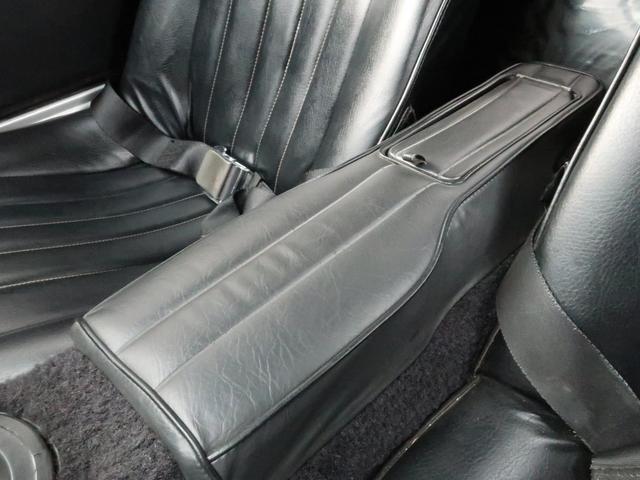 「ホンダ」「S800」「オープンカー」「大阪府」の中古車80