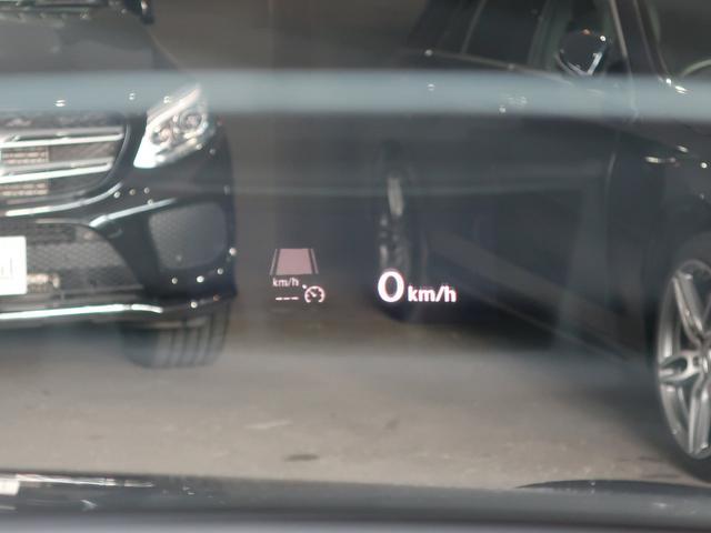 「フォルクスワーゲン」「VW ティグアン」「SUV・クロカン」「大阪府」の中古車14