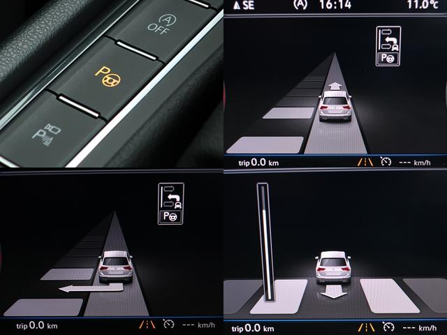 「フォルクスワーゲン」「VW ティグアン」「SUV・クロカン」「大阪府」の中古車15