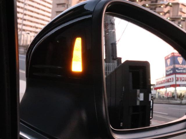 「フォルクスワーゲン」「VW ティグアン」「SUV・クロカン」「大阪府」の中古車26