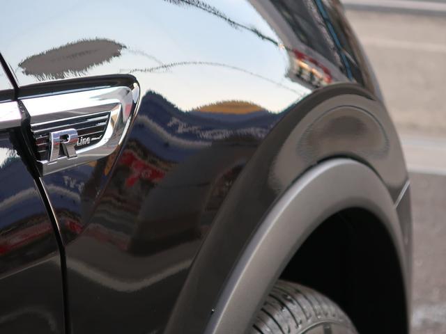 「フォルクスワーゲン」「VW ティグアン」「SUV・クロカン」「大阪府」の中古車27