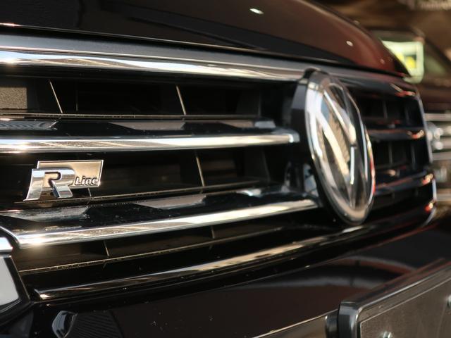 「フォルクスワーゲン」「VW ティグアン」「SUV・クロカン」「大阪府」の中古車28
