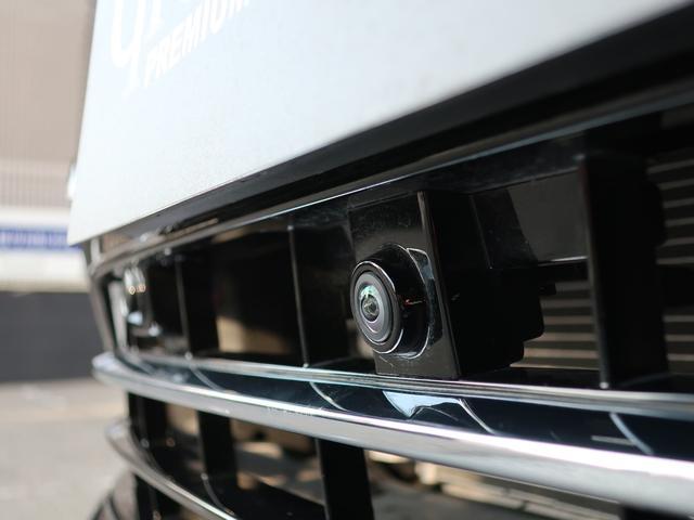 「フォルクスワーゲン」「VW ティグアン」「SUV・クロカン」「大阪府」の中古車34