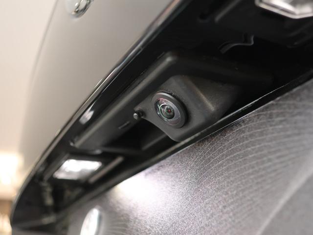 「フォルクスワーゲン」「VW ティグアン」「SUV・クロカン」「大阪府」の中古車37