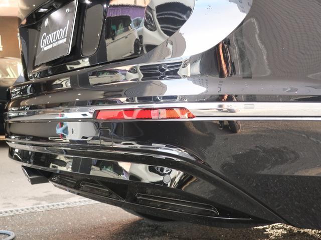 「フォルクスワーゲン」「VW ティグアン」「SUV・クロカン」「大阪府」の中古車39