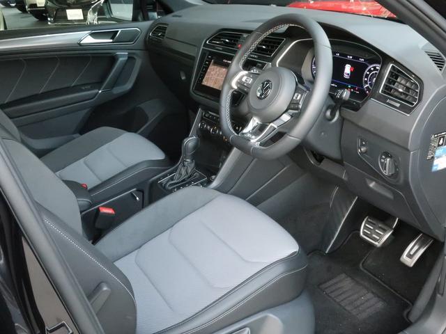 「フォルクスワーゲン」「VW ティグアン」「SUV・クロカン」「大阪府」の中古車43