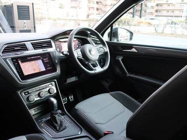 「フォルクスワーゲン」「VW ティグアン」「SUV・クロカン」「大阪府」の中古車44