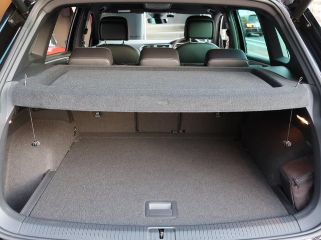 「フォルクスワーゲン」「VW ティグアン」「SUV・クロカン」「大阪府」の中古車50