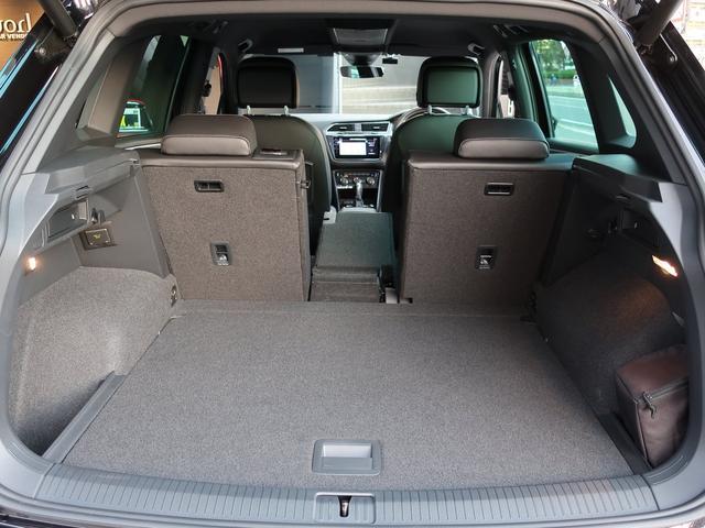 「フォルクスワーゲン」「VW ティグアン」「SUV・クロカン」「大阪府」の中古車52