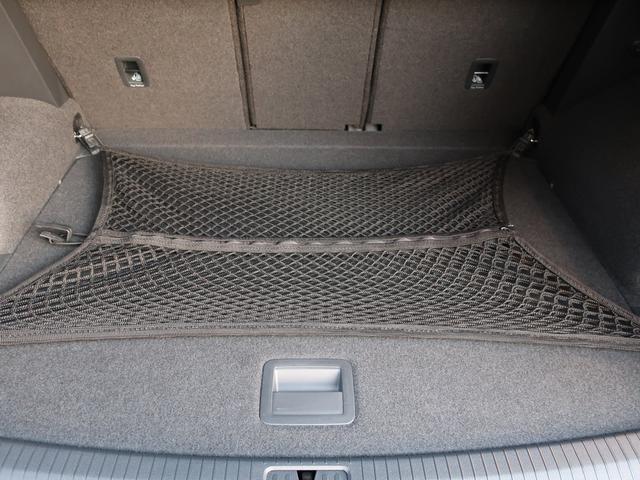 「フォルクスワーゲン」「VW ティグアン」「SUV・クロカン」「大阪府」の中古車57
