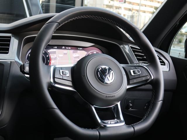 「フォルクスワーゲン」「VW ティグアン」「SUV・クロカン」「大阪府」の中古車61