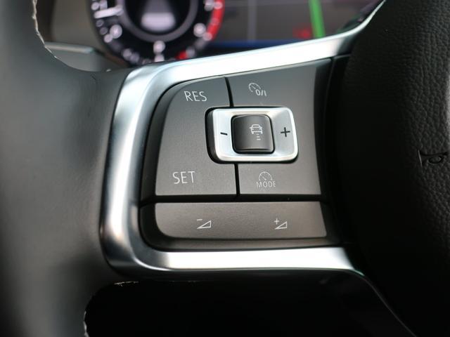 「フォルクスワーゲン」「VW ティグアン」「SUV・クロカン」「大阪府」の中古車62