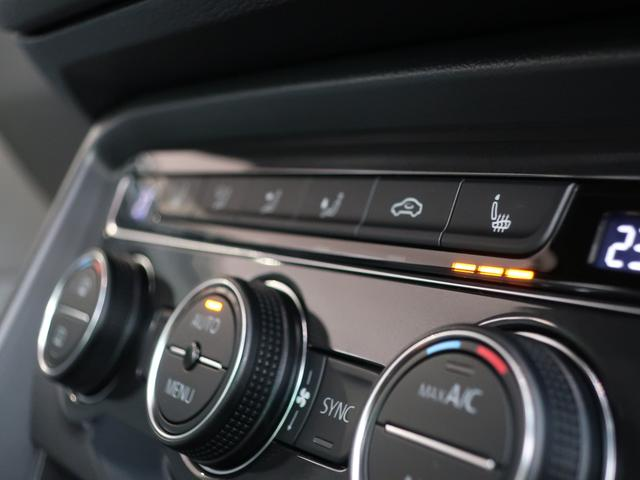 「フォルクスワーゲン」「VW ティグアン」「SUV・クロカン」「大阪府」の中古車72