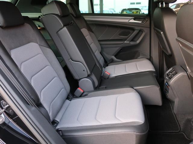 「フォルクスワーゲン」「VW ティグアン」「SUV・クロカン」「大阪府」の中古車74