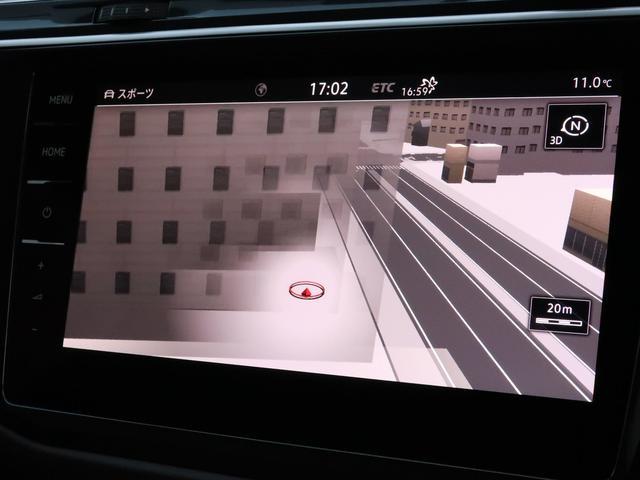 「フォルクスワーゲン」「VW ティグアン」「SUV・クロカン」「大阪府」の中古車79