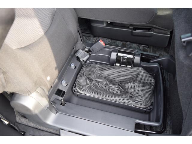マツダ プレマシー 20CS スマートED SDナビ(パナ) 両側電動ドア