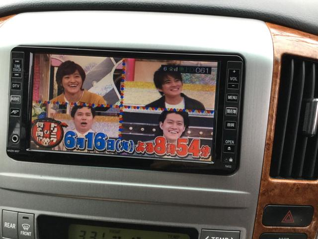 AS プライムセレクションII 自動バックドア 両パワードア(16枚目)