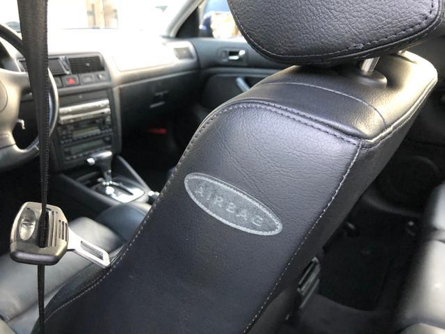イクセプト 新車ワンオーナー車 左ハンドル HIDヘッドライト シートヒーター 純正16インチアルミ(20枚目)