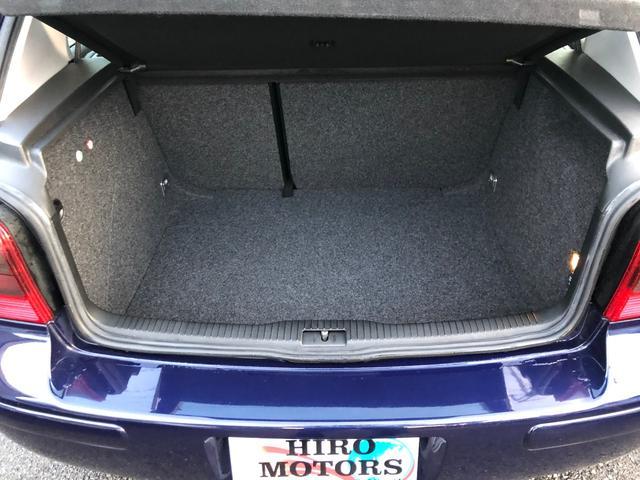 イクセプト 新車ワンオーナー車 左ハンドル HIDヘッドライト シートヒーター 純正16インチアルミ(21枚目)