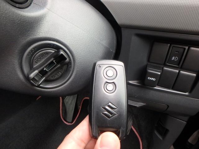 スズキ ワゴンR FT-Sリミテッド タイヤ4本新品スマートキ-